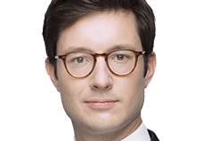 Maxime Labonne