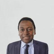 Yves Moukory Eyoum