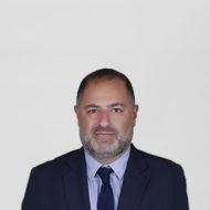 Karim Nassif