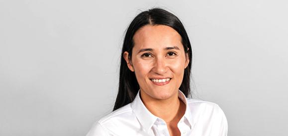 Fanny Nguyen - LPALAW Avocat Associé