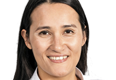 Fanny Nguyen