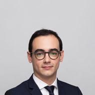 Nicolas Rios