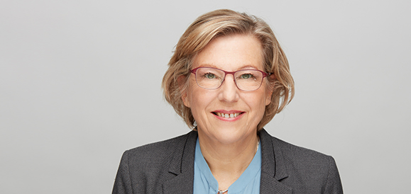 Françoise Pelletier - LPALAW Avocat Partner