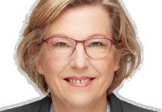Françoise Pelletier