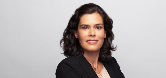 Géraldine Piedelièvre - LPALAW Avocat Associé