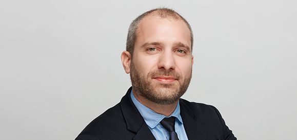 Mathieu Selva-Roudon - LPALAW Avocat Counsel