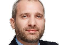 Mathieu Selva-Roudon
