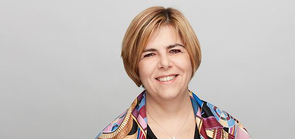Florence Trognon-Dumain - LPALAW Avocat Associé