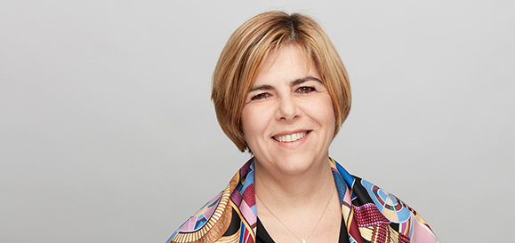 Florence Trognon-Dumain - LPALAW Avocat Partner
