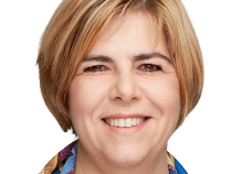 Florence Trognon-Dumain
