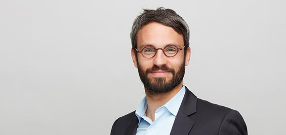 François Versini-Campinchi - LPALAW Avocat Partner