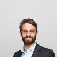 François Versini-Campinchi