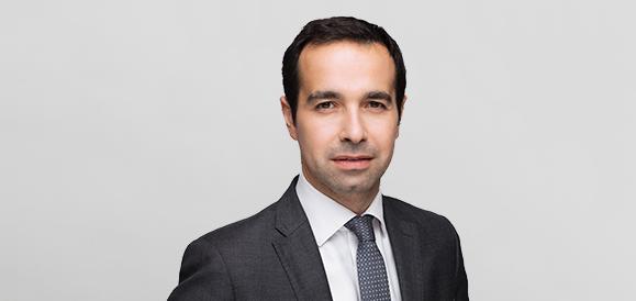 Alexandre Bensoussan - LPALAW Avocat Associé
