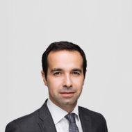 Alexandre Bensoussan