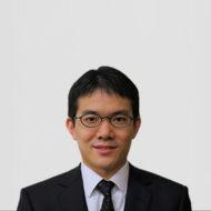 Ryan Tsoi