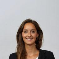 Delphine Roullier-Pâris