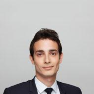 Pierre-Philippe Sechi