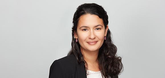 sarah kesy - avocats d u2019affaires