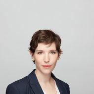 Charlotte Sicsic