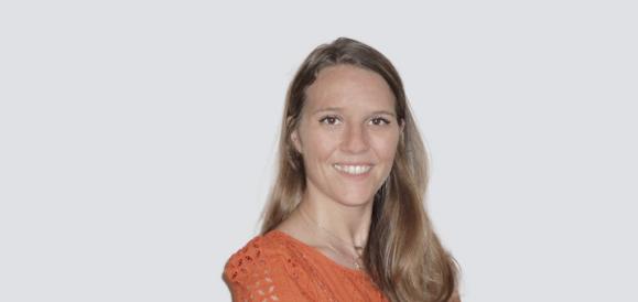 Victoire de Castelnau - LPALAW Avocat Associate