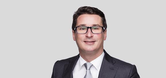 Emmanuel Tricot - LPALAW Avocat Associé