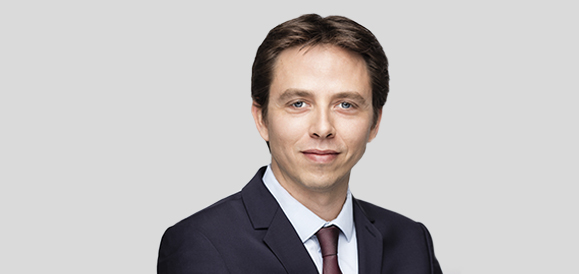 Jean-Marc Tchernonog - LPALAW Avocat Associate