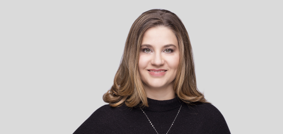 Davina Susini-Laurenti - LPALAW Avocat Counsel