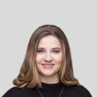 Davina Susini-Laurenti