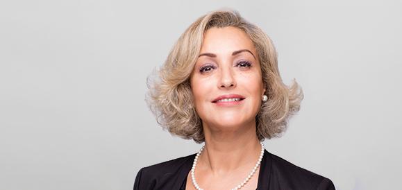 fatima-zohra bouchemla - avocats d u2019affaires