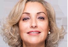 Fatima-Zohra Bouchemla