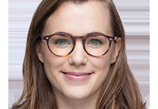 Caroline Pineau