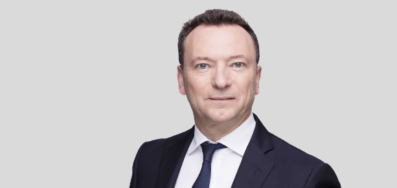 Thierry Lantaires - LPALAW Avocat Collaborateur