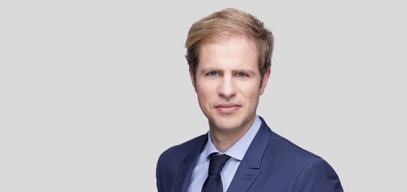 Thibault Willaume - LPALAW Avocat Collaborateur