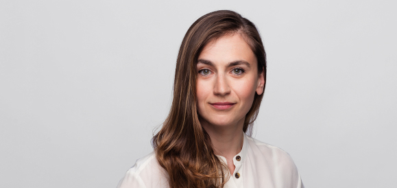 julia gary - avocats d u2019affaires