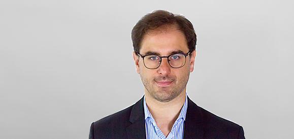Arnaud Bourrut-Lacouture - LPALAW Avocat Associé
