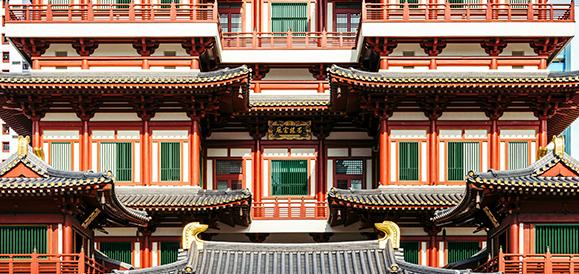 LPALAW Singapore