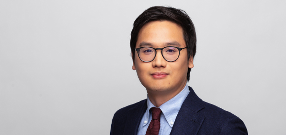 brandon cheng - avocats d u2019affaires