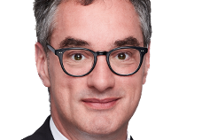 Andreas Feuerstein