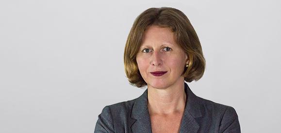 Delphine Constantin - LPALAW Avocat Associé