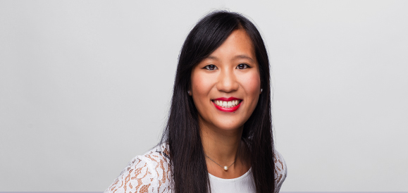 Francine Huynh - LPALAW Avocat Collaborateur