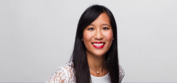 francine huynh - avocats d u2019affaires