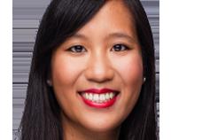 Francine Huynh