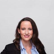 Anne-Charlotte Levallois