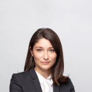 Anne-Sophie Luchez