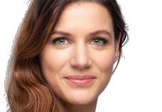 Elodie Vankerkove