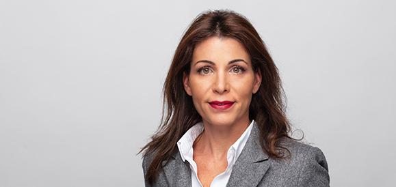 Laëtitia Ajzenman - Lpalaw avocatCounsel