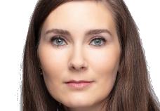 Sarah Dieudonné