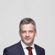 Dr. Stephan  Lesage-Mathieu