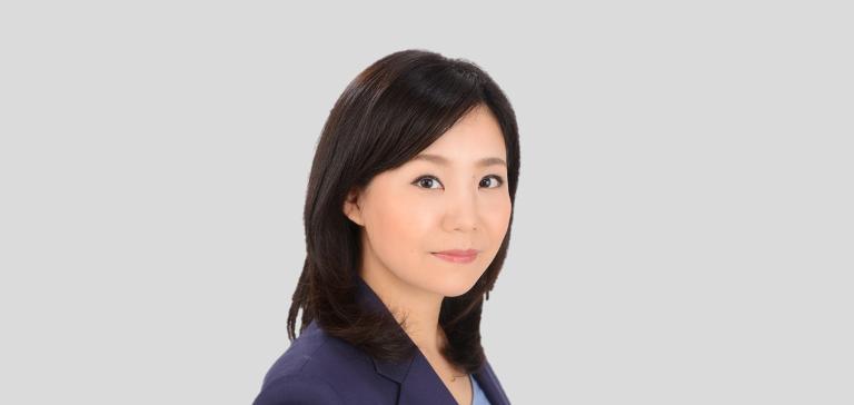 Nagisa Takizawa - LPALAW Avocat Collaborateur