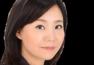 Nagisa Takizawa